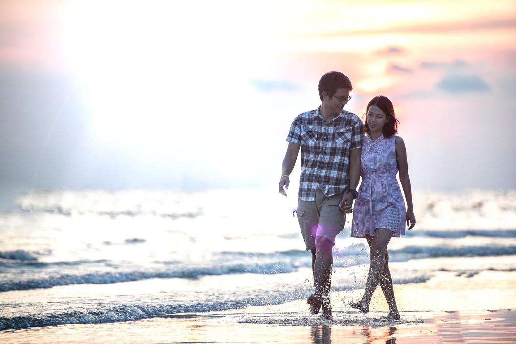 【恋愛占い体験談|30代前半女性】現実を当てていくタロット占い師の言葉、そして未来の予言は?