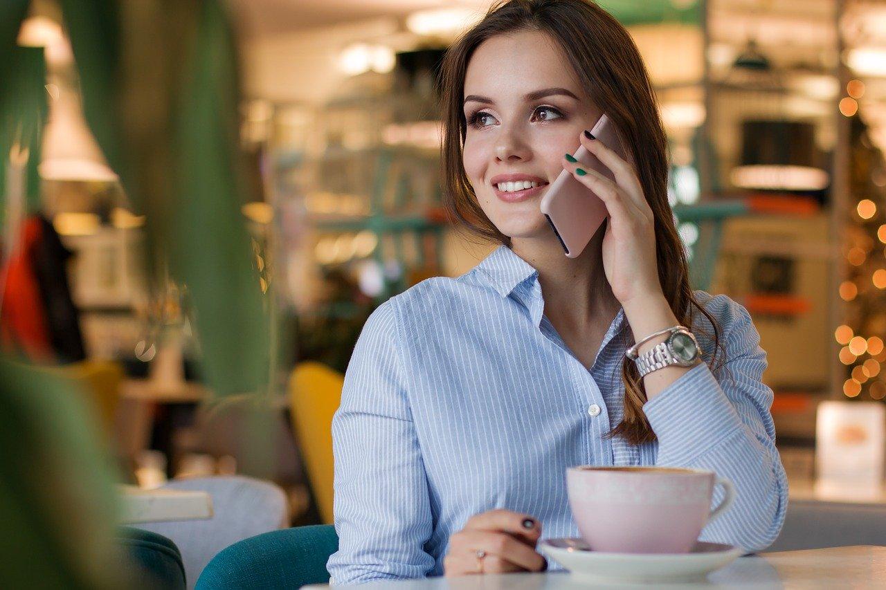【出会い系体験談|20代後半女性】出会い系なのに会ってみたらビジネスの勧誘?こういうケースは要注意?!