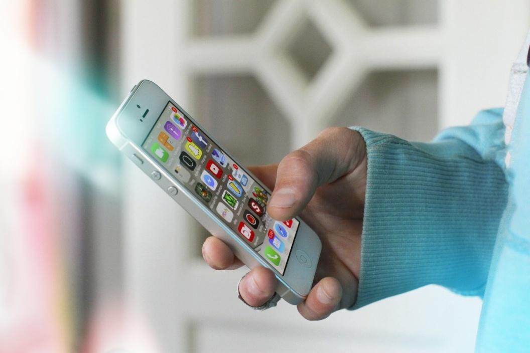 【出会い系体験談|20代前半女性】アプリの恋活に挫折しかけ、最後に出会った人との結末は?