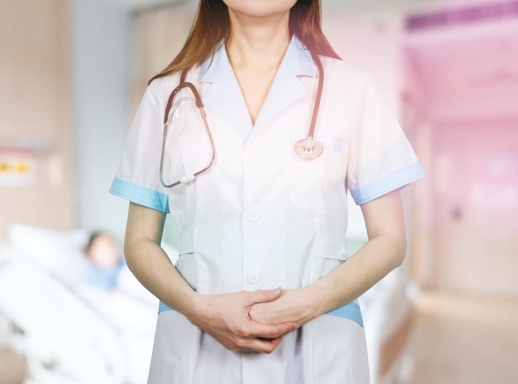 【出会い系体験談|30代前半女性】出会いがなく悩む看護師が恋愛成就!15名との出会いの末...そのプロセスは?